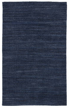 "Jaipur Living Madras Blue 5'0"" X 8'0"" Area Rug RUG140287 803-118087"
