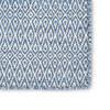 Jaipur Living Poise Blue 50 X 80 Area Rug RUG139215 803-118669 Thumb 3