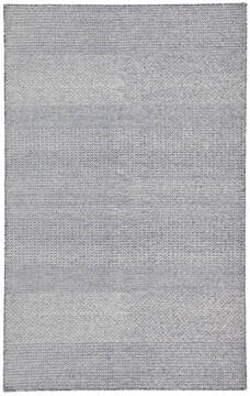 "Jaipur Living Poise Blue 5'0"" X 8'0"" Area Rug RUG139213 803-118677"