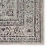 Jaipur Living Polaris Grey 53 X 76 Area Rug RUG140457 803-118687 Thumb 3