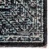 Jaipur Living Polaris Blue 76 X 96 Area Rug RUG143002 803-118814 Thumb 3