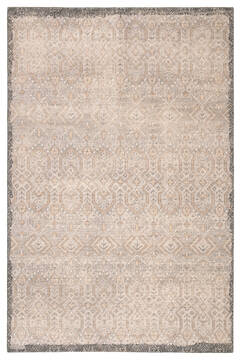 "Jaipur Living Revolution Grey 10'0"" X 14'0"" Area Rug RUG141898 803-118974"