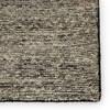 Jaipur Living Rize Grey 20 X 30 Area Rug RUG138509 803-119005 Thumb 3