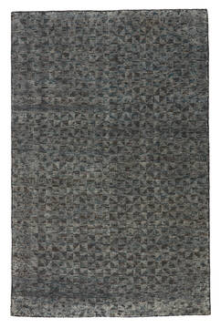 "Jaipur Living Rize Grey 10'0"" X 14'0"" Area Rug RUG142714 803-119015"