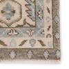 Jaipur Living Salinas Blue 80 X 100 Area Rug RUG140886 803-119176 Thumb 3
