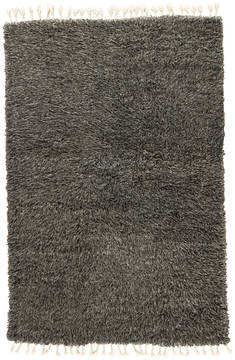 "Jaipur Living Tala Grey 9'0"" X 13'0"" Area Rug RUG135581 803-119248"