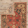 Jaipur Living Village By Artemis Red 90 X 120 Area Rug RUG124618 803-119483 Thumb 2