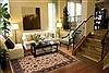 Jaipur White Hand Knotted 80 X 100  Area Rug 100-12200 Thumb 3