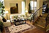 Jaipur Beige Hand Knotted 80 X 100  Area Rug 100-12202 Thumb 3