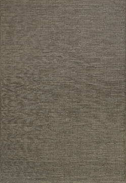 "Dynamic COASTAL Grey 3'11"" X 5'7"" Area Rug CQ463853900 801-120634"