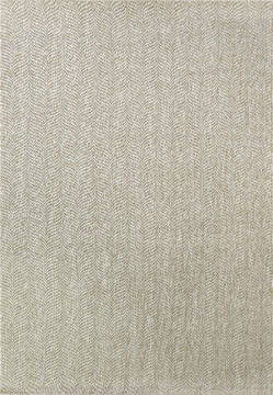 "Dynamic COASTAL Grey Runner 2'2"" X 7'0"" Area Rug CQ283855900 801-120641"