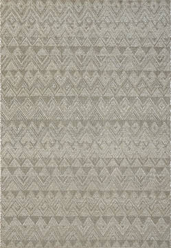 "Dynamic COASTAL Grey 3'11"" X 5'7"" Area Rug CQ463857900 801-120650"