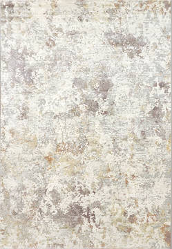 "Dynamic COUTURE Grey 6'7"" X 9'6"" Area Rug CO710520236414 801-120671"