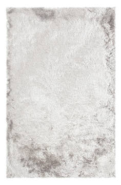 "Dynamic PARADISE Beige 10'0"" X 14'0"" Area Rug PA10142401609 801-122109"
