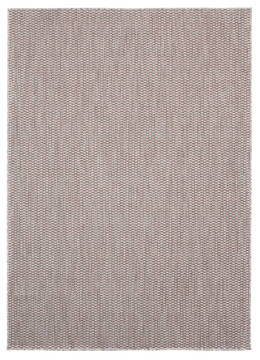 "United Weavers Augusta Brown 5'0"" X 7'0"" Area Rug 3900 10529 69 806-123373"