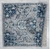 United Weavers Bali Grey Runner 20 X 70 Area Rug 1815 30172 28E 806-123422 Thumb 3