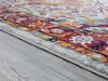 United Weavers Bali Multicolor Round 70 X 70 Area Rug 1815 30475 88R 806-123459 Thumb 4
