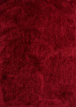 "United Weavers Bliss Red 2'0"" X 3'0"" Area Rug 2300 00106 33 806-123501"