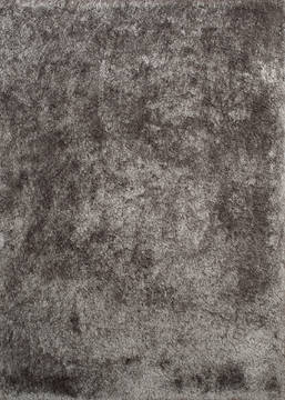 "United Weavers Bliss Grey 2'0"" X 3'0"" Area Rug 2300 00114 33 806-123507"
