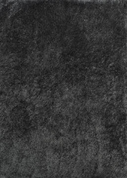 "United Weavers Bliss Grey 2'0"" X 3'0"" Area Rug 2300 00115 33 806-123510"
