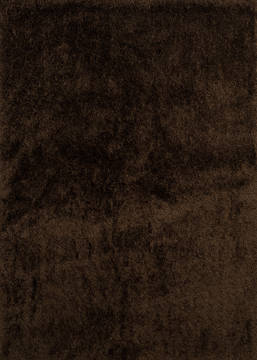 "United Weavers Bliss Brown 2'0"" X 3'0"" Area Rug 2300 00120 33 806-123519"