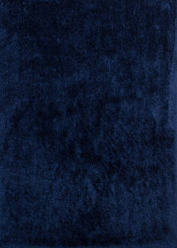 "United Weavers Bliss Blue 2'0"" X 3'0"" Area Rug 2300 00123 33 806-123525"