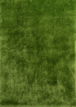 "United Weavers Bliss Green 2'0"" X 3'0"" Area Rug 2300 00124 33 806-123529"