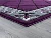 United Weavers Bristol Purple 70 X 100 Area Rug 2050 10982 912 806-123791 Thumb 2