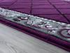 United Weavers Bristol Purple 70 X 100 Area Rug 2050 10982 912 806-123791 Thumb 4