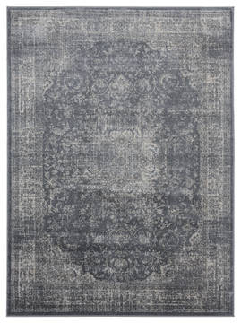 "United Weavers Clairmont Beige 1'0"" X 3'0"" Area Rug 4000 40090 24 806-124064"