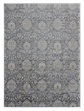 "United Weavers Clairmont Beige 1'0"" X 3'0"" Area Rug 4000 40290 24 806-124106"
