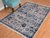 United Weavers Monaco Blue 10 X 20 Area Rug 1950 10363 23A 806-124469 Thumb 1