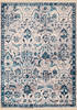 United Weavers Monaco Blue 10 X 20 Area Rug 1950 10363 23A 806-124469 Thumb 0
