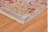 United Weavers Monaco Red 50 X 70 Area Rug 1950 10735 69 806-124507 Thumb 2