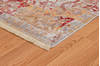United Weavers Monaco Red 120 X 150 Area Rug 1950 10735 1215 806-124510 Thumb 2