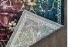 United Weavers Panama Jack Bohemian Multicolor 70 X 100 Area Rug 1831 30375 912 806-124626 Thumb 3