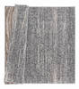 United Weavers Tranquility Grey Runner 20 X 70 Area Rug 1840 20872 28E 806-125293 Thumb 3