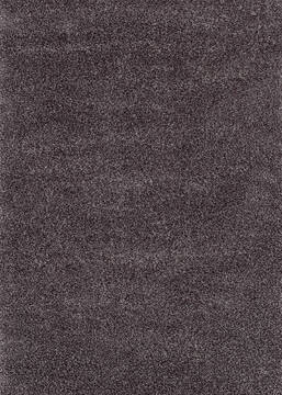 "Couristan BROMLEY Grey Runner 2'2"" X 7'10"" Area Rug 43110920022710U 807-125527"