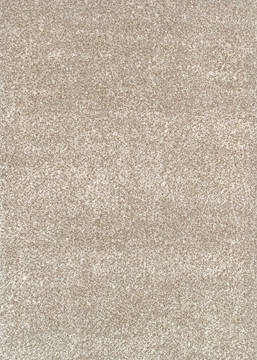 "Couristan BROMLEY Brown Runner 2'2"" X 7'10"" Area Rug 43110120022710U 807-125533"