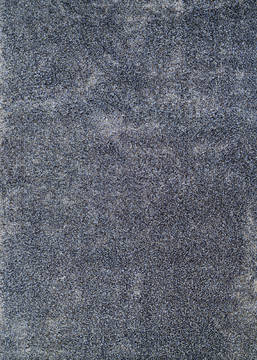 "Couristan BROMLEY Blue Runner 2'2"" X 7'10"" Area Rug 43110509022710U 807-125551"