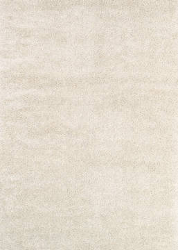 "Couristan BROMLEY White Runner 2'2"" X 7'10"" Area Rug 43110100022710U 807-125557"
