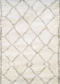 "Couristan BROMLEY Brown Runner 2'2"" X 7'10"" Area Rug 43575100022710U 807-125599"