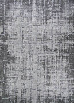 "Couristan CHARM Grey 2'2"" X 4'3"" Area Rug 25592009022043T 807-126014"