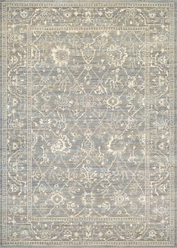 "Couristan EVEREST Green 2'0"" X 3'7"" Area Rug 63406323020037T 807-126695"