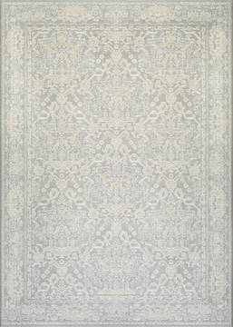 "Couristan MARINA Green Runner 2'2"" X 7'10"" Area Rug 89730672022710U 807-127111"