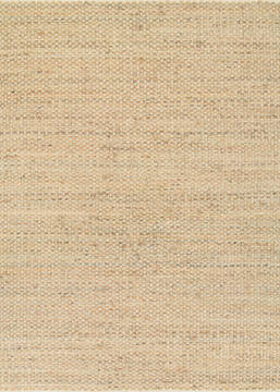 "Couristan NATURES ELEMENTS Brown 3'0"" X 5'0"" Area Rug 72320442030050T 807-127540"
