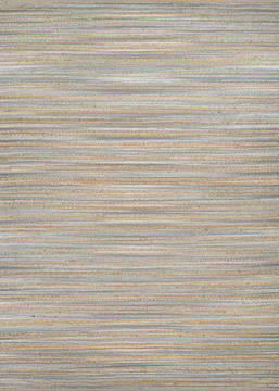 "Couristan NATURES ELEMENTS Multicolor 2'0"" X 3'0"" Area Rug 72952939020030T 807-127574"