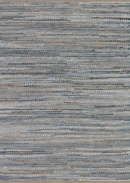 "Couristan NATURES ELEMENTS Grey 2'0"" X 3'0"" Area Rug 71965102020030T 807-127598"
