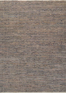 "Couristan NATURES ELEMENTS Brown 2'0"" X 3'0"" Area Rug 71970611020030T 807-127604"