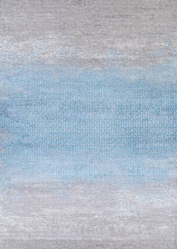 "Couristan RADIANCE Blue 2'0"" X 3'11"" Area Rug 41080500020311T 807-127823"